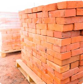 Стінові матеріали
