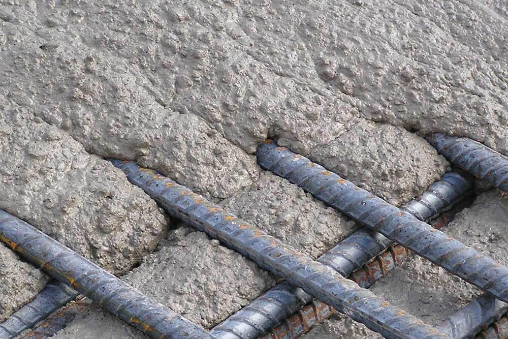 Как выгодно купить бетон полусухой бетонной смесь