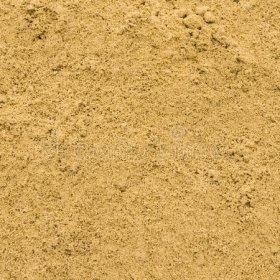 Жовтий пісок